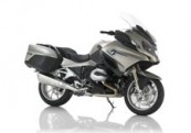 BMW R1200 RT LE for hire from RoadTrip Motorcycle Rental. Woking, Surrey, UK. +44 (0)1483 662 135