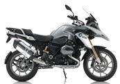 BMW R1200 GS for hire from Roadtrip. Woking, Surrey, UK +44 (0)1483 662 135